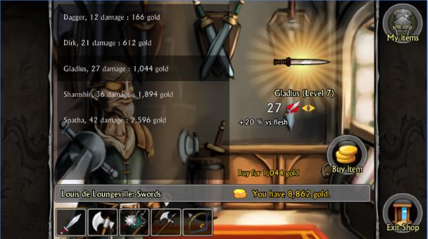 Swords And Sandals 3 Full Version Download Crack Internet