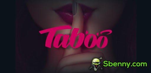 Taboo Interactive Stories Unlimited Diamonds Mod Apk