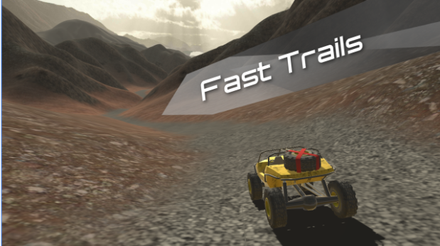 te offroad plus APK Android