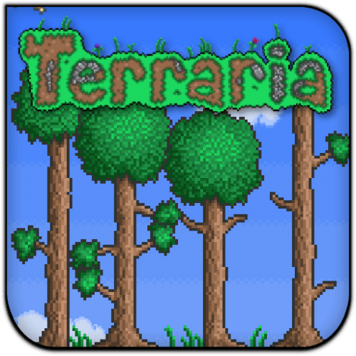 terraria full version apk and obb free download