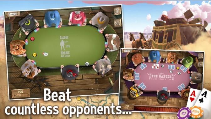 Покер скачать бесплатно не онлайн на андроид игровые автоматы скачать бесплатно для samsung s5230