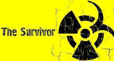 El sobreviviente: Oxidado Bosque