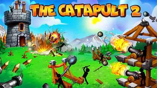 la catapulta2