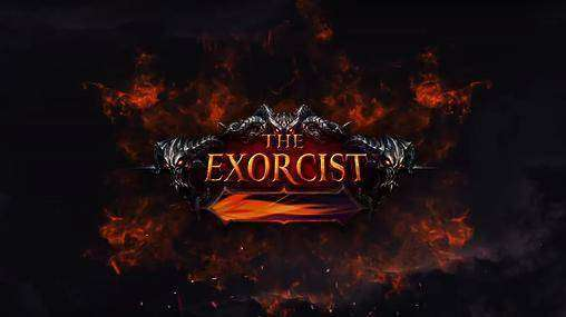 The Exorcists: 3D Action RPG