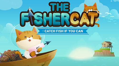 The Fishercat Unlimited Money & Unlimited Parts MOD APK Download
