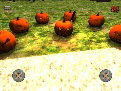 The Haunting of Willow Hill APK + DATA Spiel für Android
