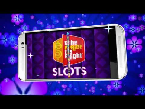 The Price Is Right Slots Mod Apk Game For Android