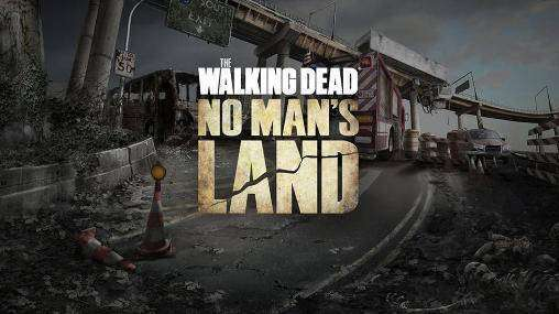 walking dead no mans land hacks
