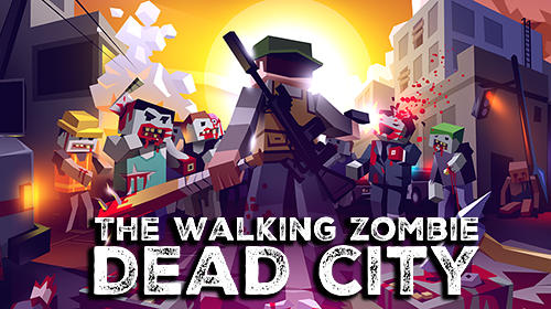🎮 MOD APK - The Walking Zombie: Dead City v2 55 Unlimited Coins
