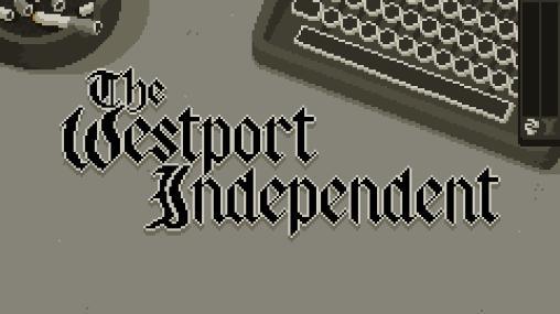 западный независимый