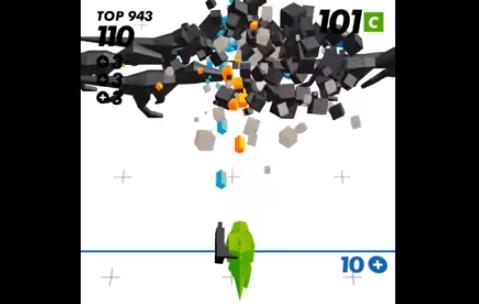 🎮 MOD APK - TIME LOCKER - Shooter v1 7 2 Unlimited Money