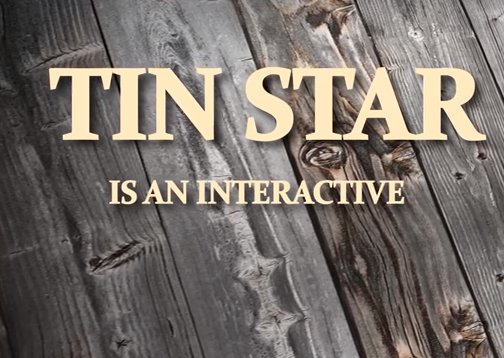Tin Star MOD APK for Android Free Download