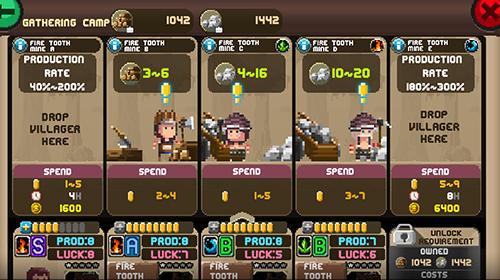 castle crush hack apk 1.0.9