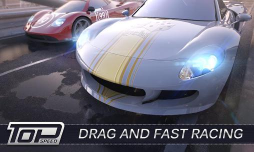 resistenza massima e corsa veloce
