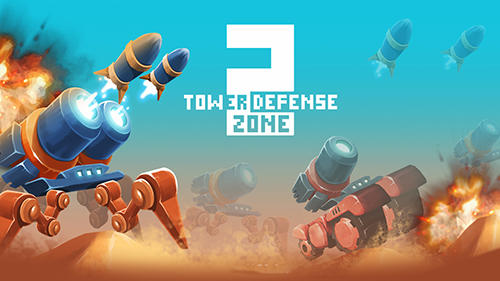 Tower defense apk cheat | Hacked Tower Defence Games  2019-03-14