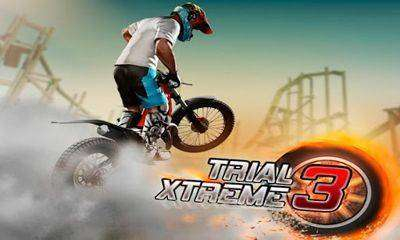 Trial xtreme 3 for android download apk free.