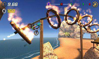 Trial Xtreme 3 APK Mod Unlimited Money Android Game Free Download