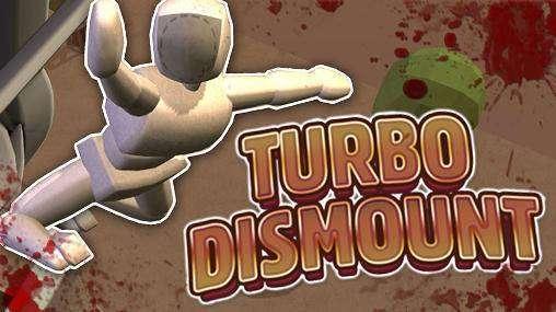 Turbo Absitzen