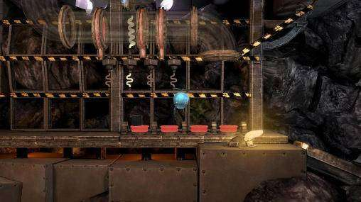 Free Download Unmechanical for Android
