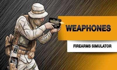 weaphones vol 2 apk full version free download