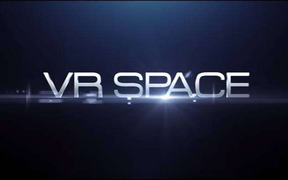 VR Space The Last Mission