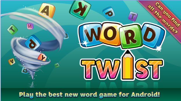 The Twist Game Download