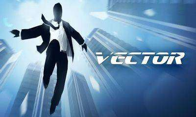 Vector Full APK Android Game Free Download