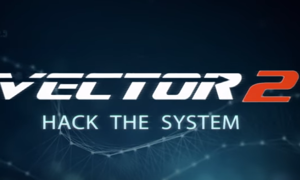Vector 2 Premium MOD APK for Android Free Download
