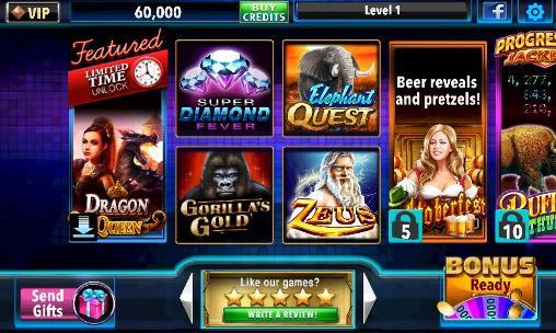 ojo mobile casino