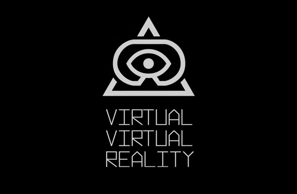 Virtual Virtual Reality APK for Android Free Download