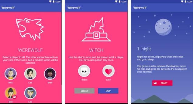 Online-Dating-Spielbuch kostenlos herunterladen
