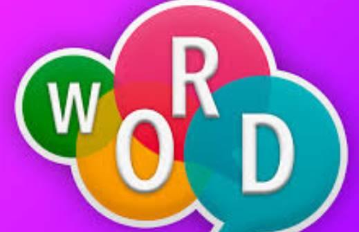 parola crossy un gioco di parole crociate