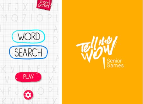 word search premium
