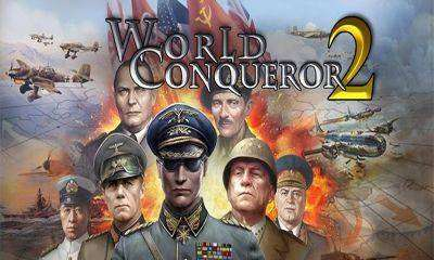 World Conqueror 2 Unlimited Money APK Android Download