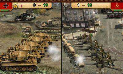 World Conqueror 2 APK MOD Android Free Download