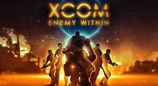 xcom enemy within apk unlimited money
