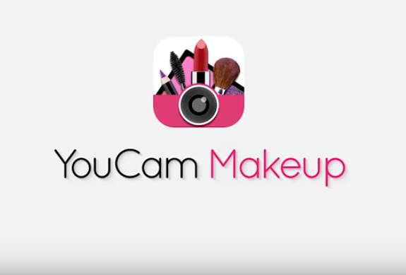 you cam makeup selfie makeover