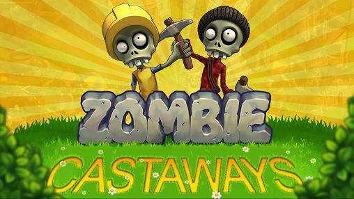 naufraghi zombie