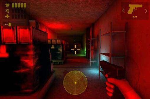 Zombie Defense 2: Folgen MOD APK Android Free Download