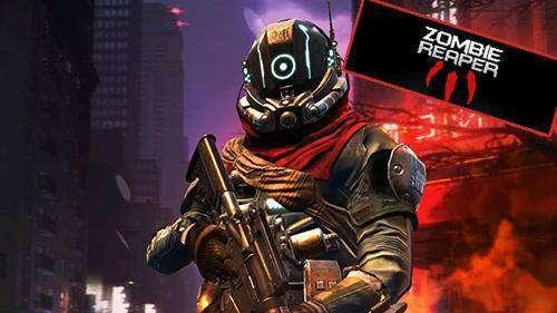 download game zombie 3 mod apk