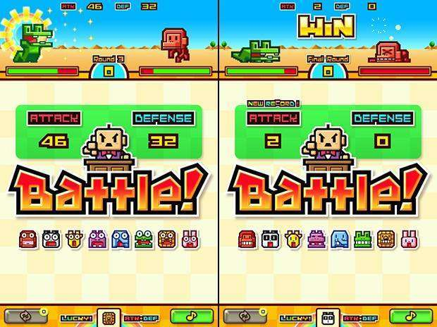 Zookeeper Battle MOD APK Android Game Free Download