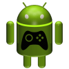 Get Best Android Games