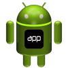 Free Download Best Android Apps