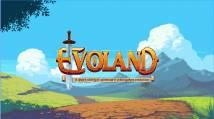 Evoland + MOD