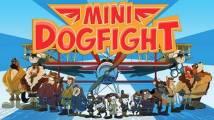 Mini Dogfight + MOD