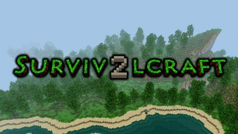 survivor z crafting survivalcraft 2 mod apk android free 3042