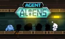 Aġent Aljeni + MOD