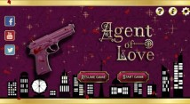 Agent d'Amour + MOD