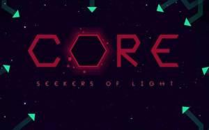 Core: Cercatori di Luce