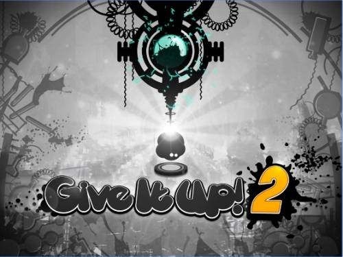 Give It Up! 2 + MOD